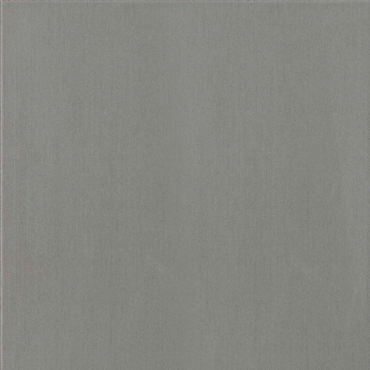 Carrelage azulev unique gris 45 x 45 vente en ligne de for Carrelage gris metallise