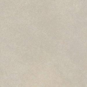 Carrelage metropol signo street gris 41 x 41 vente en for Carrelage gris metallise