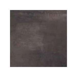 Carrelage Interno 9 Dark nat/ret