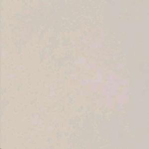 Carrelage saloni pair marfil nat beige 45 x 45 vente en for Saloni marfil