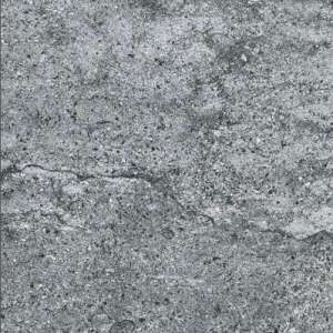 Carrelage Stone mix Quarzite grey antislip /rett.