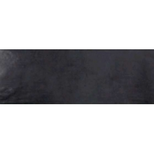 Faience armonie by arte casa manhattan nero noir 70 x 25 for Arte casa carrelage