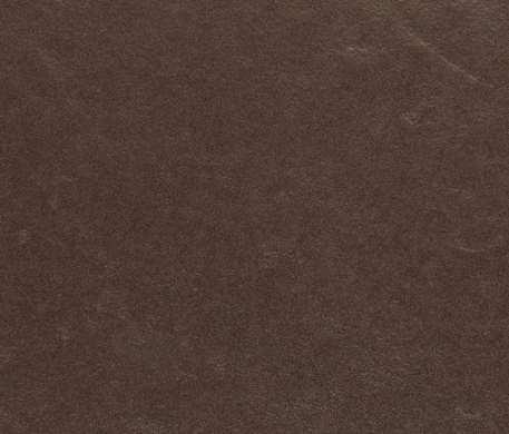 Carrelage keraben mistral moka marron 41 x 41 vente en for Carrelage keraben