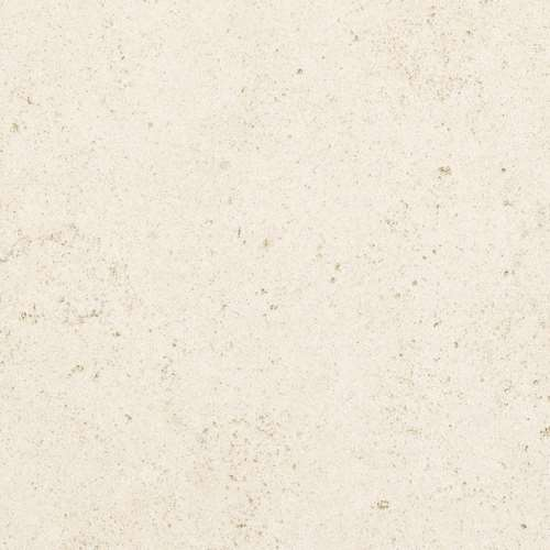 Carrelage cotto d 39 este kerlite buxy corail blanc plus ep for Carrelage kerlite
