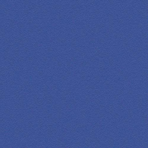 Carrelage Cesi I Colori Bobbio Antislip Bleu X Vente En - Carrelage i colori