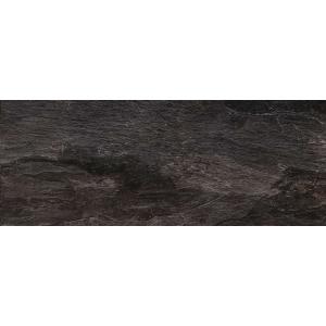Carrelage Rex ceramiche Ardoise Noir mat/ret 80 x 40, vente en ligne ...