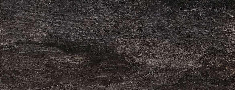 Carrelage rex ceramiche ardoise noir mat ret 80 x 40 Carrelage en ardoise
