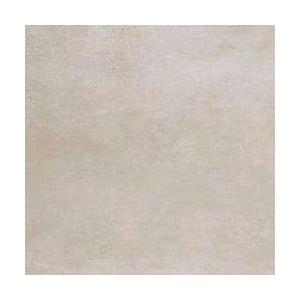 Carrelage marazzi plaster 20 sand rett beige 60 x 60 for Carrelage marazzi prix