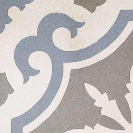 carrelage fioranese cementine retro 2 diverses couleurs m lang es 20 x 20 vente en ligne de. Black Bedroom Furniture Sets. Home Design Ideas