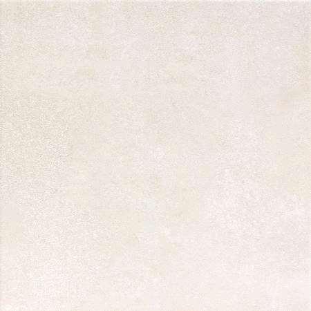 Carrelage saloni gard marfil beige 43 x 43 vente en ligne for Saloni marfil