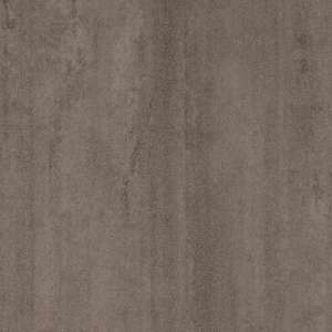 Carrelage Concret Brown