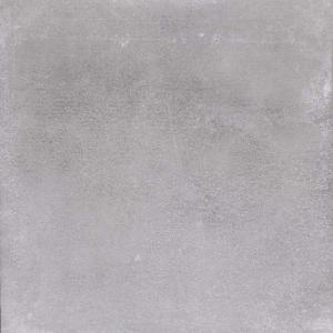 Carrelage keraben priorat cemento grip ret gris 60 x 60 for Carrelage keraben