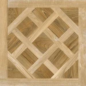 carrelage sant 39 agostino royal deco sand beige 75 x 75 vente en ligne de carrelage pas cher a. Black Bedroom Furniture Sets. Home Design Ideas