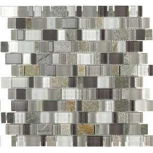 Mosaique Multiglass Ice
