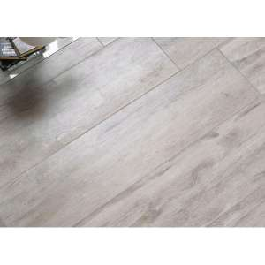 Carrelage Timber Bianco nat/ret