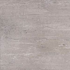 Carrelage Wood2 Dust rett