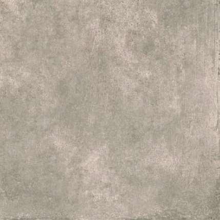 Carrelage ascot miniwalk grey nat gris 50 x 50 vente en for Carrelage gris metallise