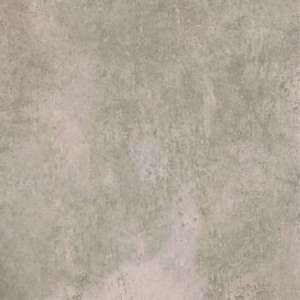 Carrelage Miniwalk rock Grey