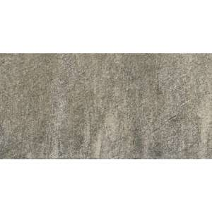 Carrelage Walks 1.0 Gray soft/ret