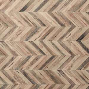 Carrelage Chevron Naturel ret.