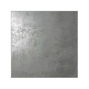 carrelage ermes aurelia urban piombo gris 45 x 45 vente