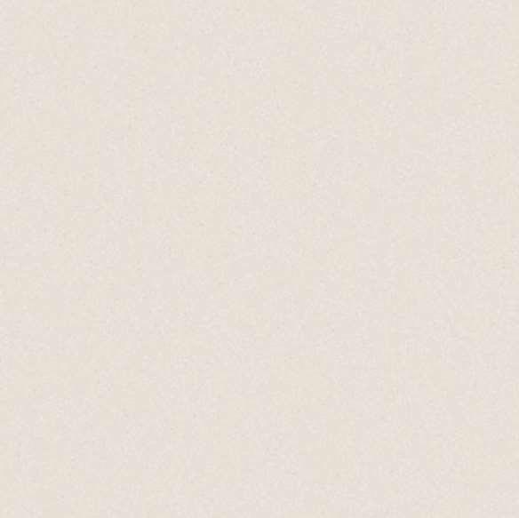 Carrelage casalgrande padana architecture white nat blanc for Carrelage 90 90