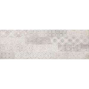 Faience Clayline Decoro cotton