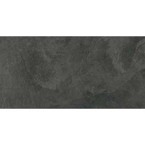 Carrelage Cornerstone Slate black nat/ret