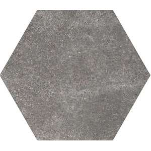 Carrelage Haxatile cement Black