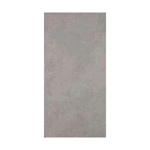 Carrelage marazzi silverstone antracite rett gris 120 x 60 for Carrelage marazzi prix