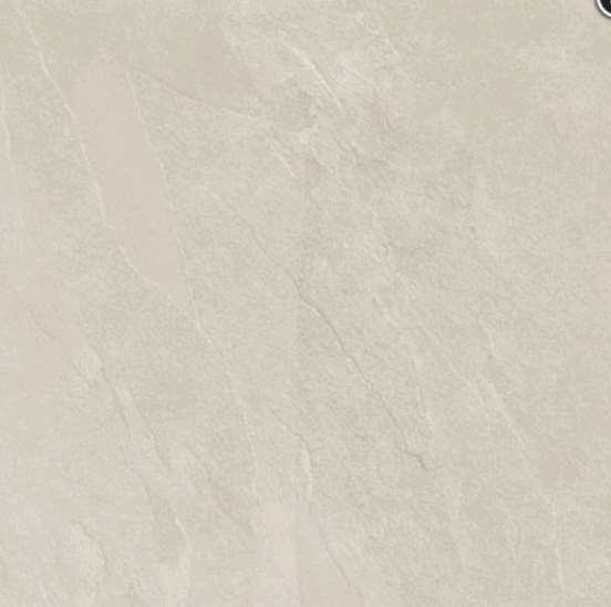 Carrelage lea ceramiche waterfall ivory flow nat ret for Carrelage urban ivory