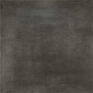 Carrelage progetto baucer new york graphite nat noir 60 x for Carrelage york