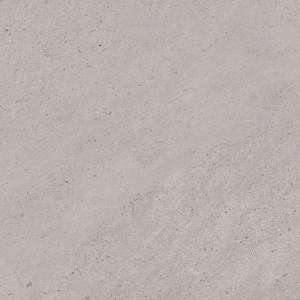 Carrelage Stonework Grey nat