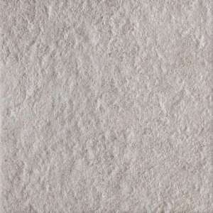 Carrelage Stonework Outdoor grey