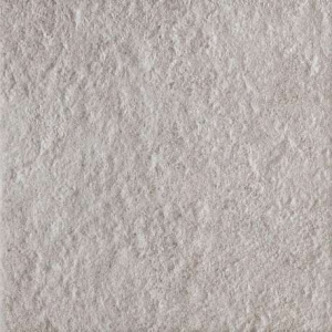 Carrelage marazzi stonework outdoor grey gris 33 x 33 for Carrelage marazzi prix