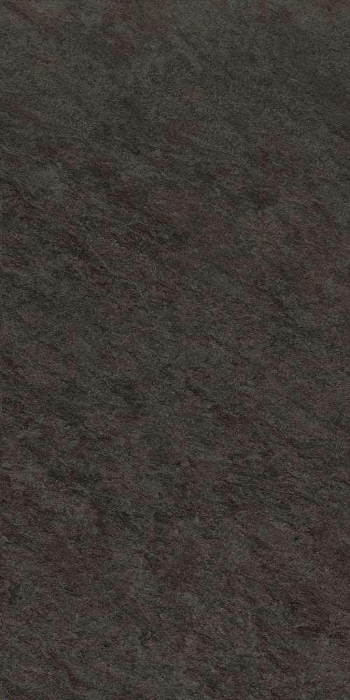 carrelage cercom crystal antracite nat ret noir 60 x 30. Black Bedroom Furniture Sets. Home Design Ideas