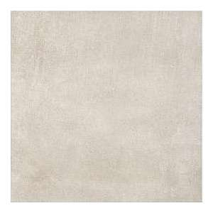 Carrelage Dust White nat.