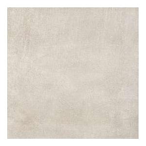 Carrelage marazzi dust white nat blanc 60 x 60 vente en for Carrelage marazzi prix