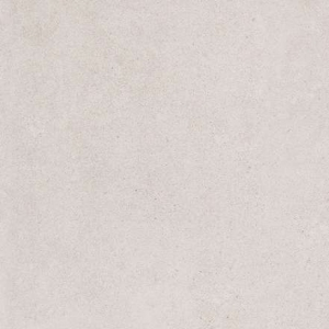 Carrelage marazzi midtown white nat blanc 60 x 60 vente for Carrelage marazzi prix