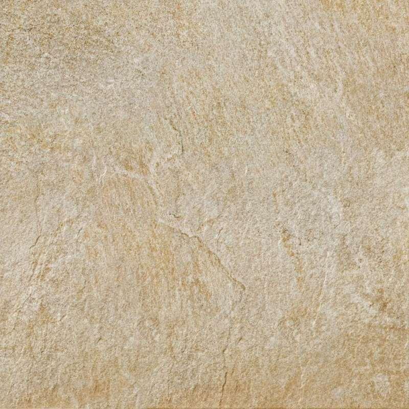carrelage caesar roxstones extra 20 golden stone grip ret. Black Bedroom Furniture Sets. Home Design Ideas