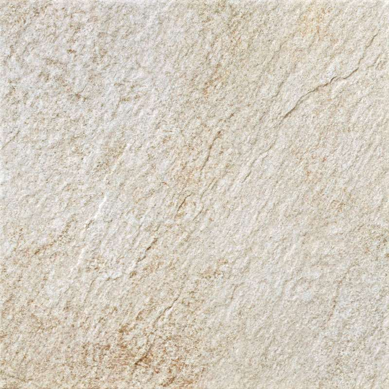 Carrelage caesar roxstones extra 20 white quartz grip ret for Carrelage quartz