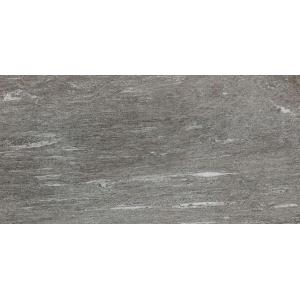 Carrelage marazzi pietra di vals antracite ret gris 120 x for Carrelage marazzi prix