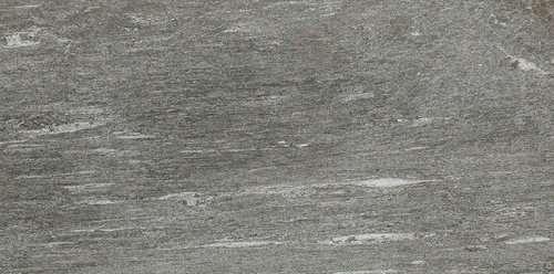 Carrelage marazzi pietra di vals antracite lux ret gris for Carrelage marazzi prix