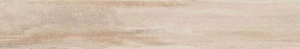carrelage grespania cambridge caramel rett beige 120 x 20. Black Bedroom Furniture Sets. Home Design Ideas
