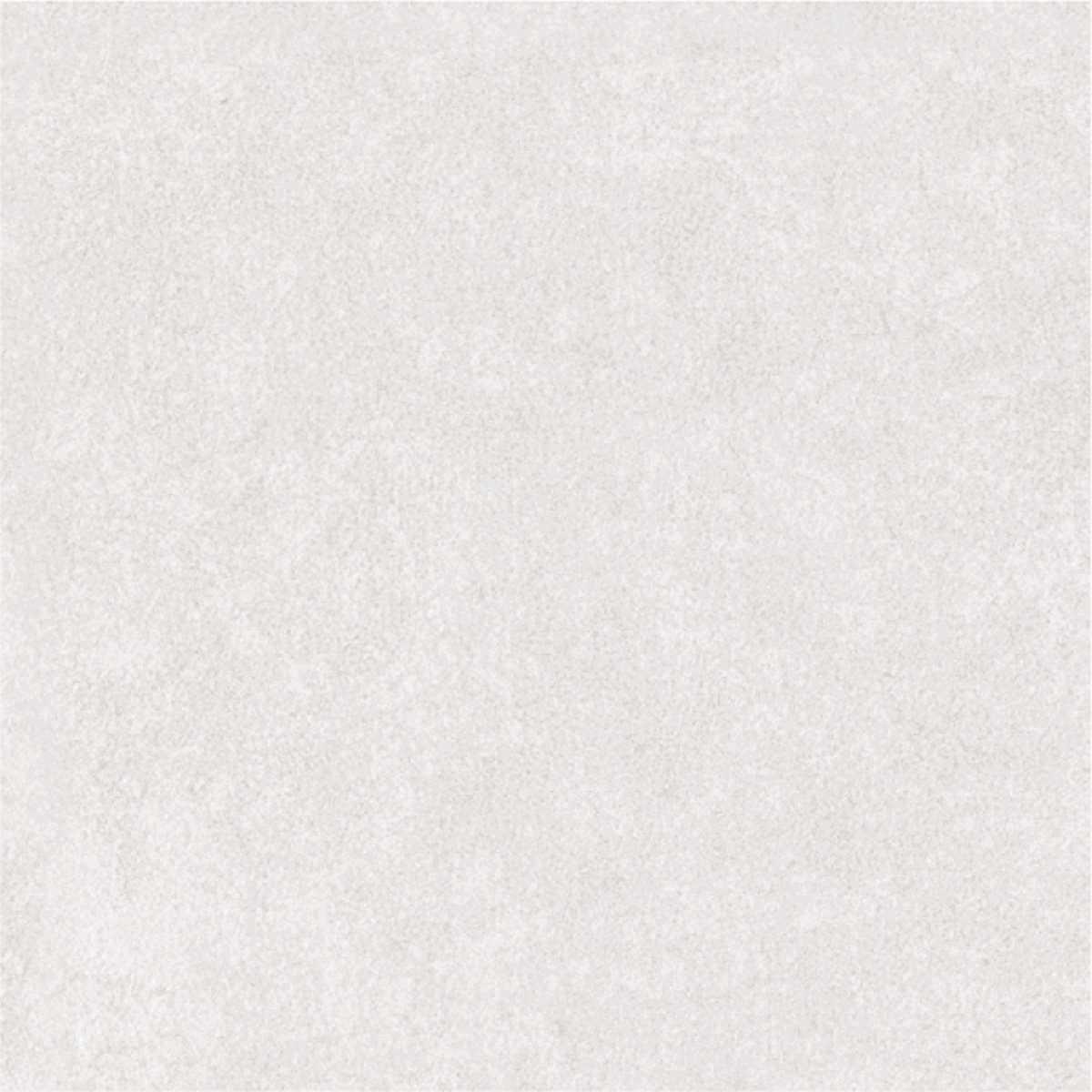 Carrelage saime sanprospero neutra bianco lap ret blanc for Carrelage en ligne pas cher