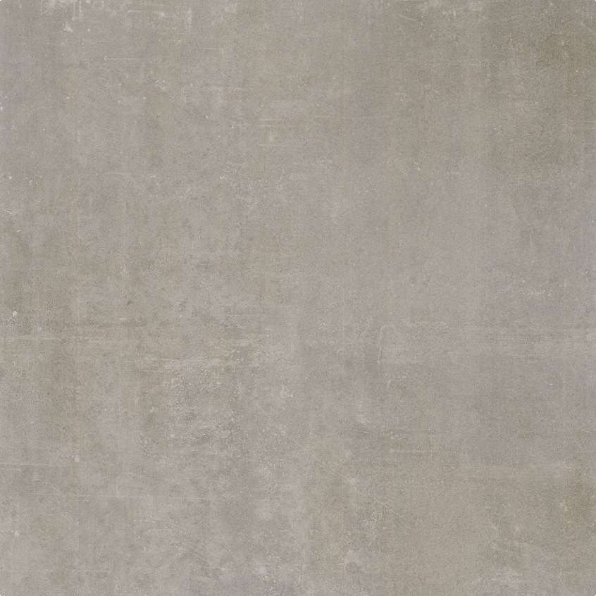 carrelage margres subway ash poli ret gris 60 x 60 vente. Black Bedroom Furniture Sets. Home Design Ideas