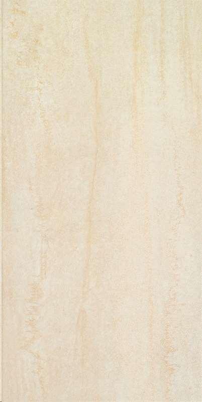Carrelage saime sanprospero kaleido beige nat ret 60 x 30 for Carrelage kaleido
