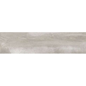 Carrelage imola ceramica urbiko 021 white nat blanc 60 x for Carrelage imola ceramica
