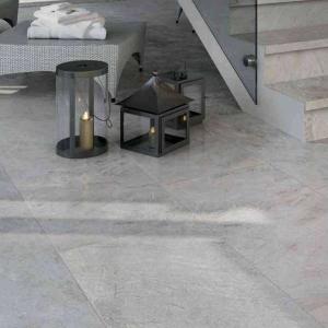 Acheter carrelage sol effet marbre pas cher