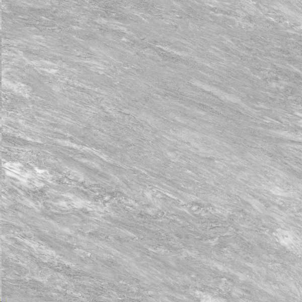 Carrelage porcelanosa urbatek soul grey poli ret gris 59 x for Carrelage porcelanosa catalogue